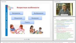 Домашнее обучение. Как эффективно развивать внимание, память, мышление, моторику ребёнка 3–4 лет