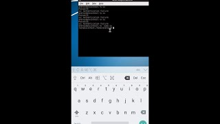 How to Change Kali Linux Default Root Terminal Password on Android devices (Root Access)