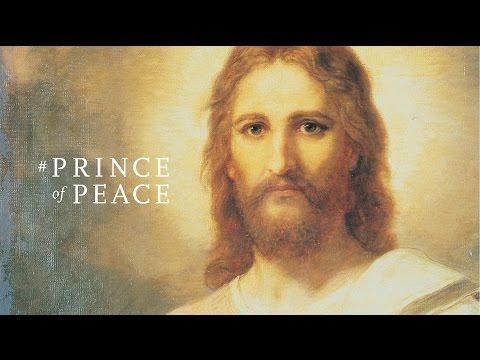 Huish S Awnings Pergolas Amp More In Utah Easter Sunday