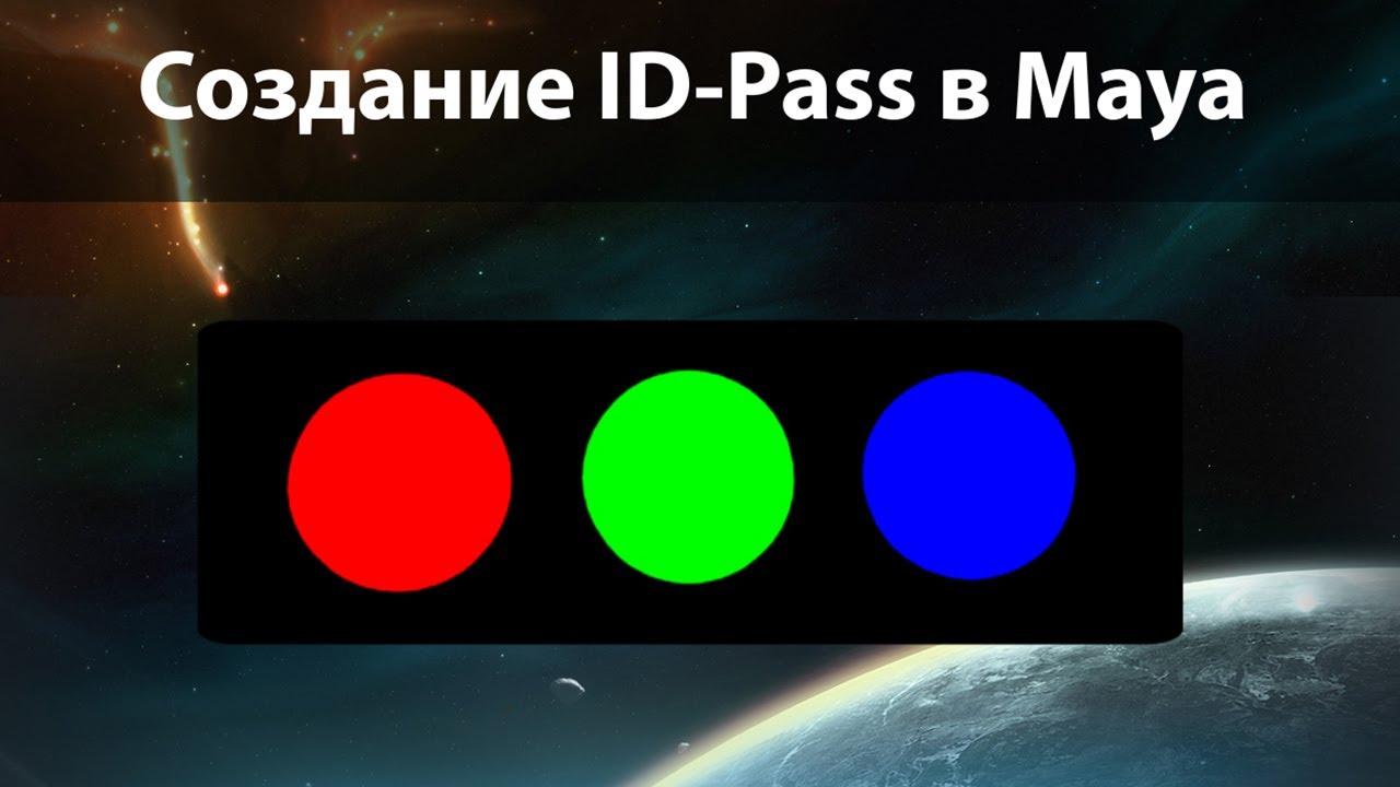 Id Pass Telekom