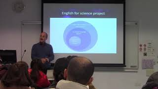 Mobile Assisted Language Learning: Theory and Practice