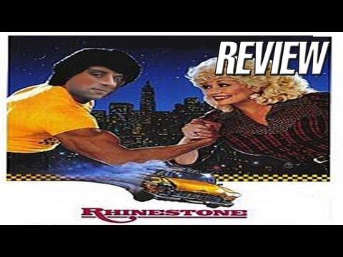 MovieFile - Rhinestone (1984) Review HD