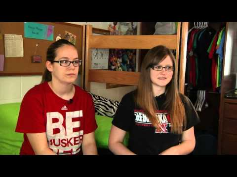 Tips for Packing, Moving and Roommates