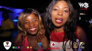 Diamond Platnumz - Madale Night Party  (#NILLAN