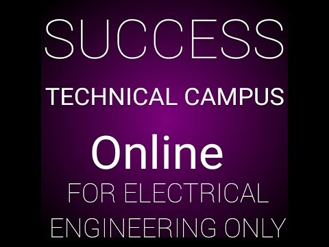online course /electrical/sscje/uppcl/power grid/all state level je