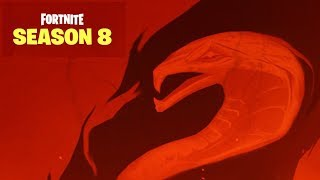 Season 8 Is Out Coming Soon!!!! - Fortnite with the lads - Fortnite Battle Royale Live