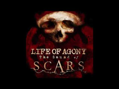 Life of Agony-The Sound of Scars Review Mp3