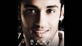 Ramy Gamal Remix - ميكس أغاني رامي جمال