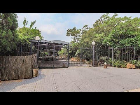 5 Bedroom House for sale in Gauteng   Pretoria   Pretoria East   Murrayfield  