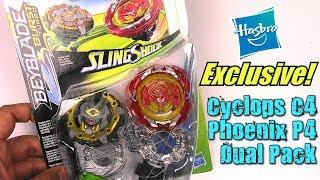 BEYHUNTING for 31 DAYS STRAIGHT! Part 3 - Beyblade Burst Toy