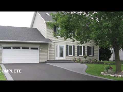 complete-masonry-&-driveways