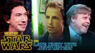 best-of-star-wars-on-late-night-with-seth-meyers