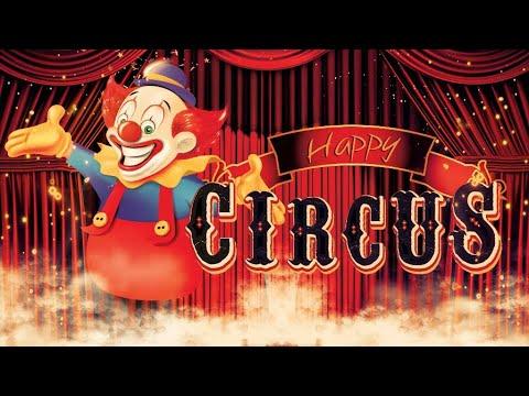 hofmeister zirkus