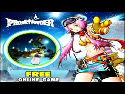 FREE MMORPG Games No Download