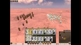 guild wars 2 knekro
