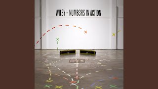 Numbers In Action (Sticky Remix)