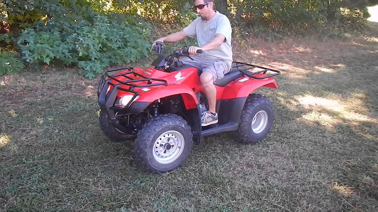 for atvs sale es recon com honda myerstown atvtrader