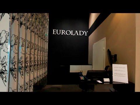 Eurolady.Магазин женской верхней одежды. Проект интерьера магазина.из YouTube · Длительность: 53 с  · Просмотры: более 3.000 · отправлено: 30.09.2015 · кем отправлено: Дизайн и проектирование магазинов. Project Line
