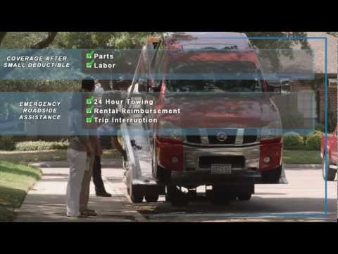 Vehicle Service Contracts | Route 22 Acura