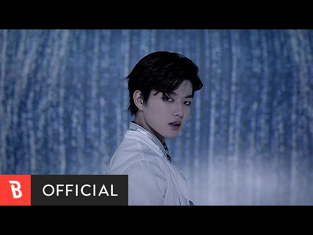 [M/V] GHOST9 - Think of Dawn