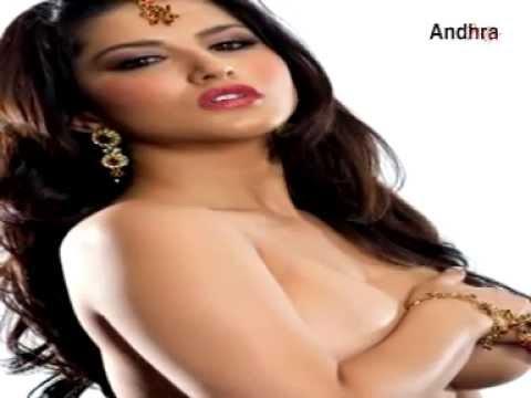Dubai Porn Pics 8