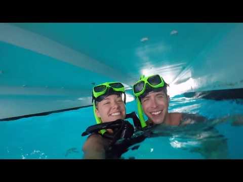Oranjestad Aruba Honeymoon