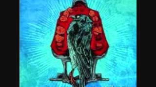 The Acacia Strain-The Carpathian (Lyrics in Description)