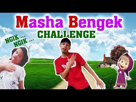 masha-bengek-challenge-(dance-version)-|-ngik-ngik-dance-for-kids-jaman-now