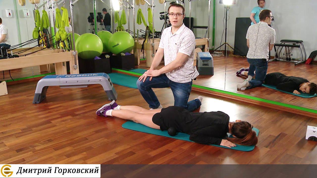 Hyperice 2   Умный фитнес
