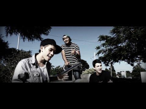 Justin Bieber ft. Boyz II Men - Fa La La (Cover) Junior, Jordan & Zac. G