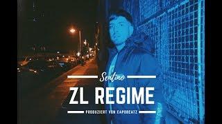 Sentino - ZL Regime (prod. capobeatz)
