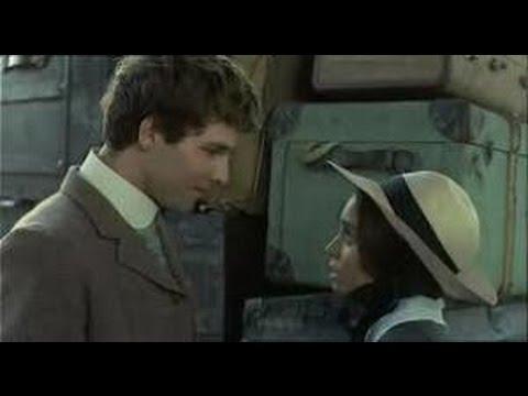 ピーター・ポール&マリー(PPM) -ちっちゃなスズメ(Tiny Sparrow)-