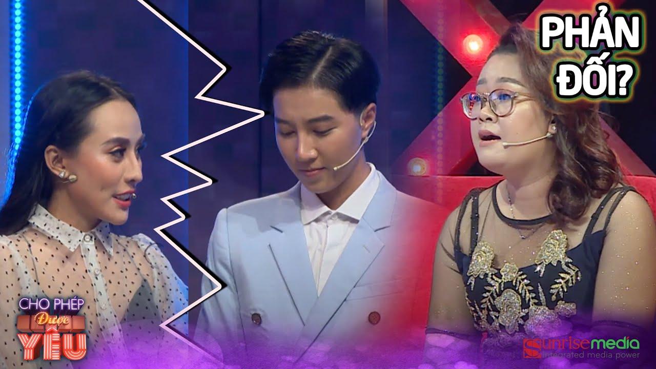 Chàng trai đẹp lạ tiết lộ sự thật bất ngờ sau ngoại hình như diễn viên Hàn Quốc