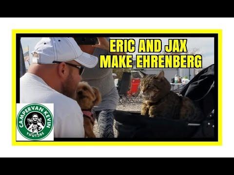 eric-and-jax-make-ehrenberg-az