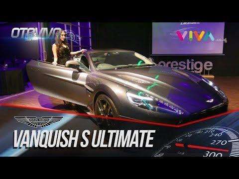 Harga Bmw I8 Roadster Di Idonesia Rp 3 9 Miliar
