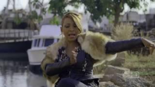 Viviane Chidid - Fans Yi version Mbalakh (Clip Officiel)