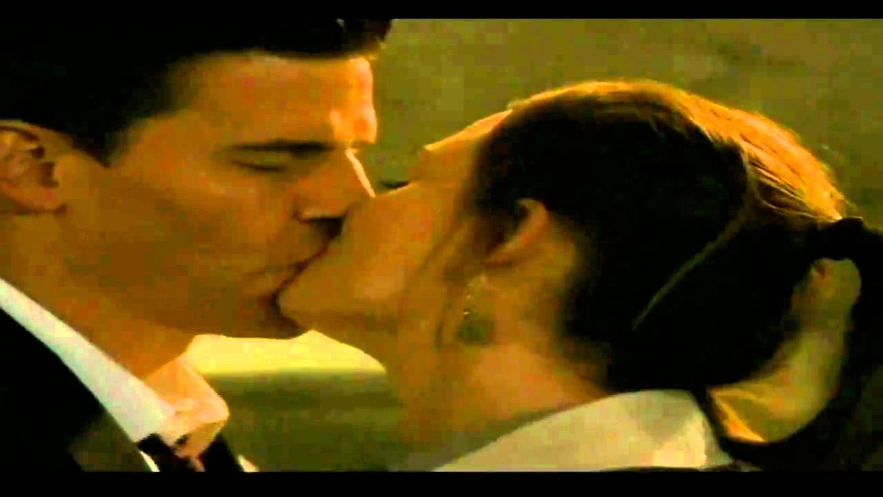 bones and booth first kiss