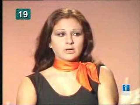 Lolita -  1976 - Amor Amor