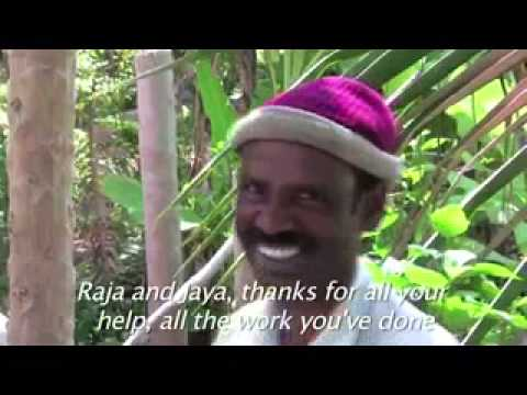 Eatofresh organic farming at different places across the India