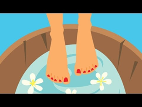 5-natural-ingredients-to-create-a-foot-soak-that-will-detox-your-body