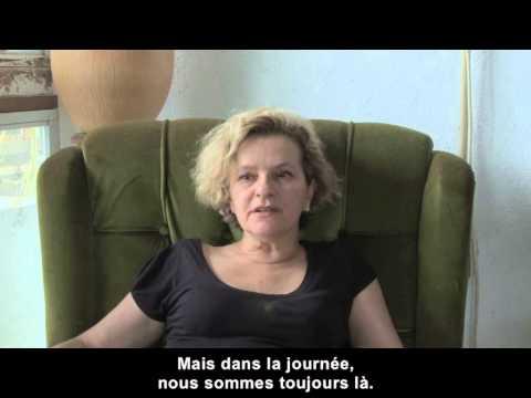 WE-TRADERS | LISBON | COZINHA POPULAR DA MOURARIA (Français)
