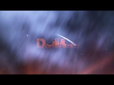 DorfMusic - Mein Zuhause (feat. Lari) HD