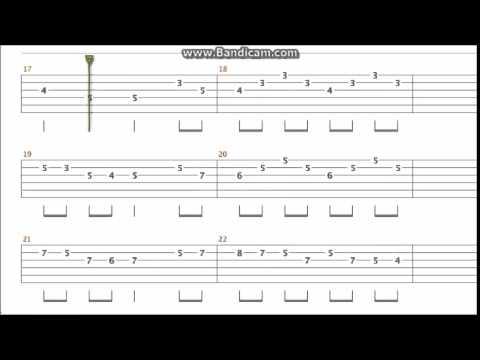 Harmonica harmonica tabs popeye : popeye theme tab sailor's hornpipe - YouTube