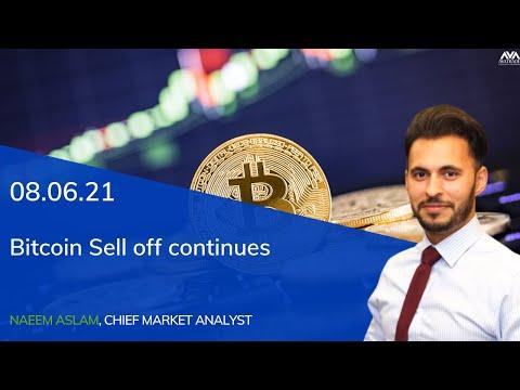 naeem aslam bitcoin)