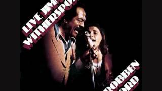 Robben Ford & Jimmy Witherspoon - Goin' Down Slow