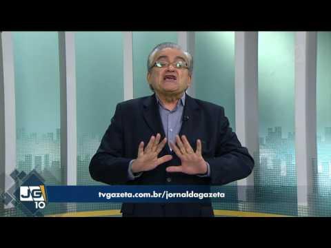 José Nêumanne Pinto / Uma vitória da democracia contra a cara-de-pau
