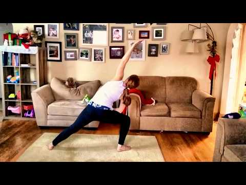 mom's-workout---morning-yoga