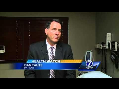 'Concierge medicine' offers personalized health care