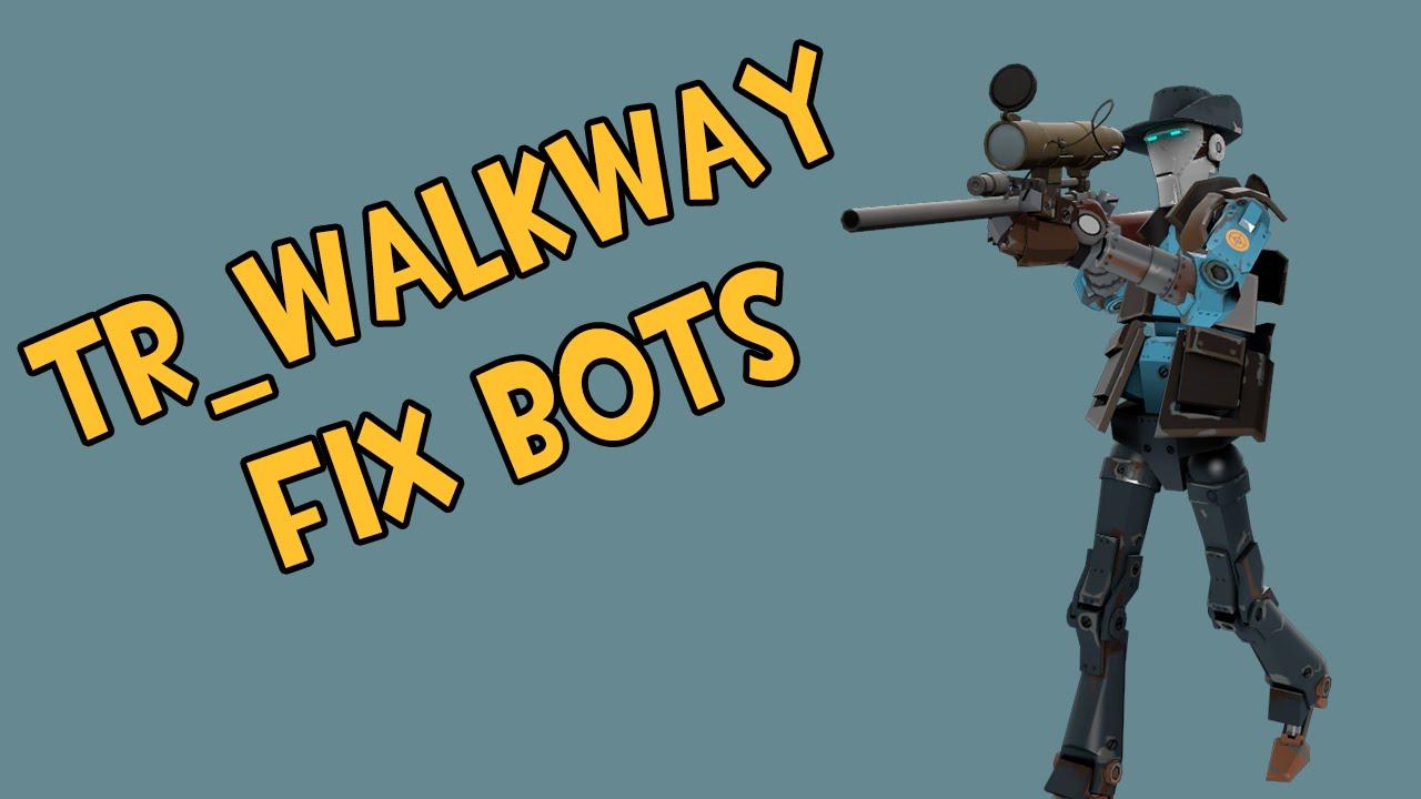 tr_walkway_rc2 workshop