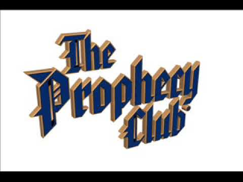 Watch Prophecy Club Dot Com May Day Special Announcement Exposing Illuminati From Within 1